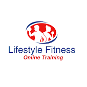 Lifestyle Fitness Online
