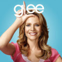 Glee New Tab & Wallpapers Collection