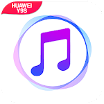 Music Player Style Huaweii Y9s Music Mp3 5.02
