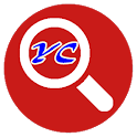 YourChoice icon