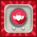 Romantic Love Radio Stations