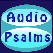 Audio Psalms