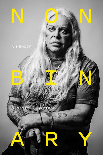 June's Most Anticipated LGBTQ Literature
