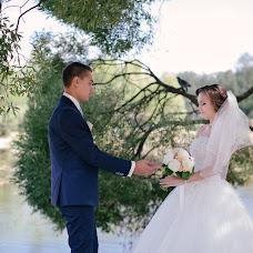 Wedding photographer Arina Romanova (richy). Photo of 01.04.2015
