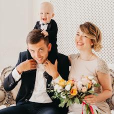 Wedding photographer Aleksandr Sultanov (Alejandro). Photo of 16.06.2015