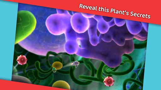 Sim Cell 이미지[2]