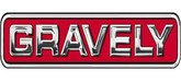 Gravely Parts Canada