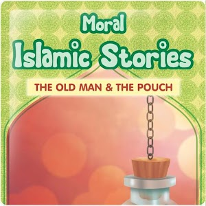 Moral Islamic Stories 18