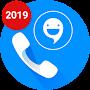 CallApp: Caller ID, Call Blocker & Call Recorder icon