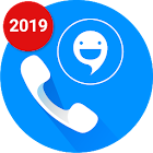 CallApp: Caller ID, Call Blocker & Call Recorder icon