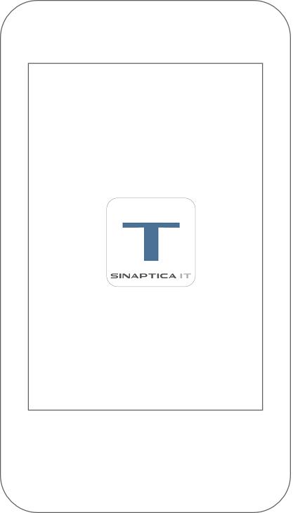 Скриншот TorCom
