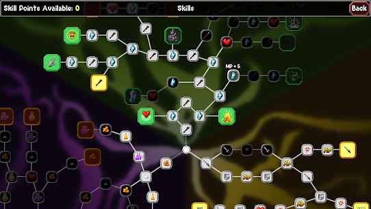 The Enchanted Cave 2 Mod Apk 4
