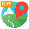 E-walk Free.. file APK for Gaming PC/PS3/PS4 Smart TV
