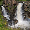 High Falls-Pigeon River-008.jpg