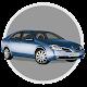 Download Nissan Primera FAQ For PC Windows and Mac