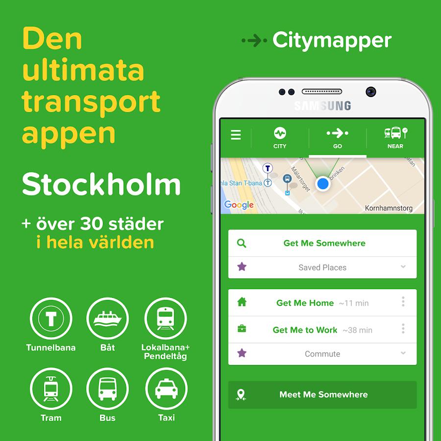 hög klass dating app umgänge i Stockholm