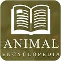 Animals Encyclopedia icon