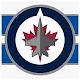 Download Winnipeg Jets Wallpaper For PC Windows and Mac