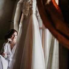結婚式の写真家Nadezhda Makarova (nmakarova)。25.02.2019の写真