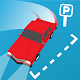 Car Stacker Apk