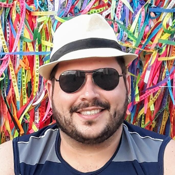 Thiago Luiz
