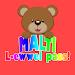 MaltiPass1 icon