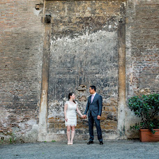 Wedding photographer José Verdejo (joseedu1). Photo of 05.07.2018