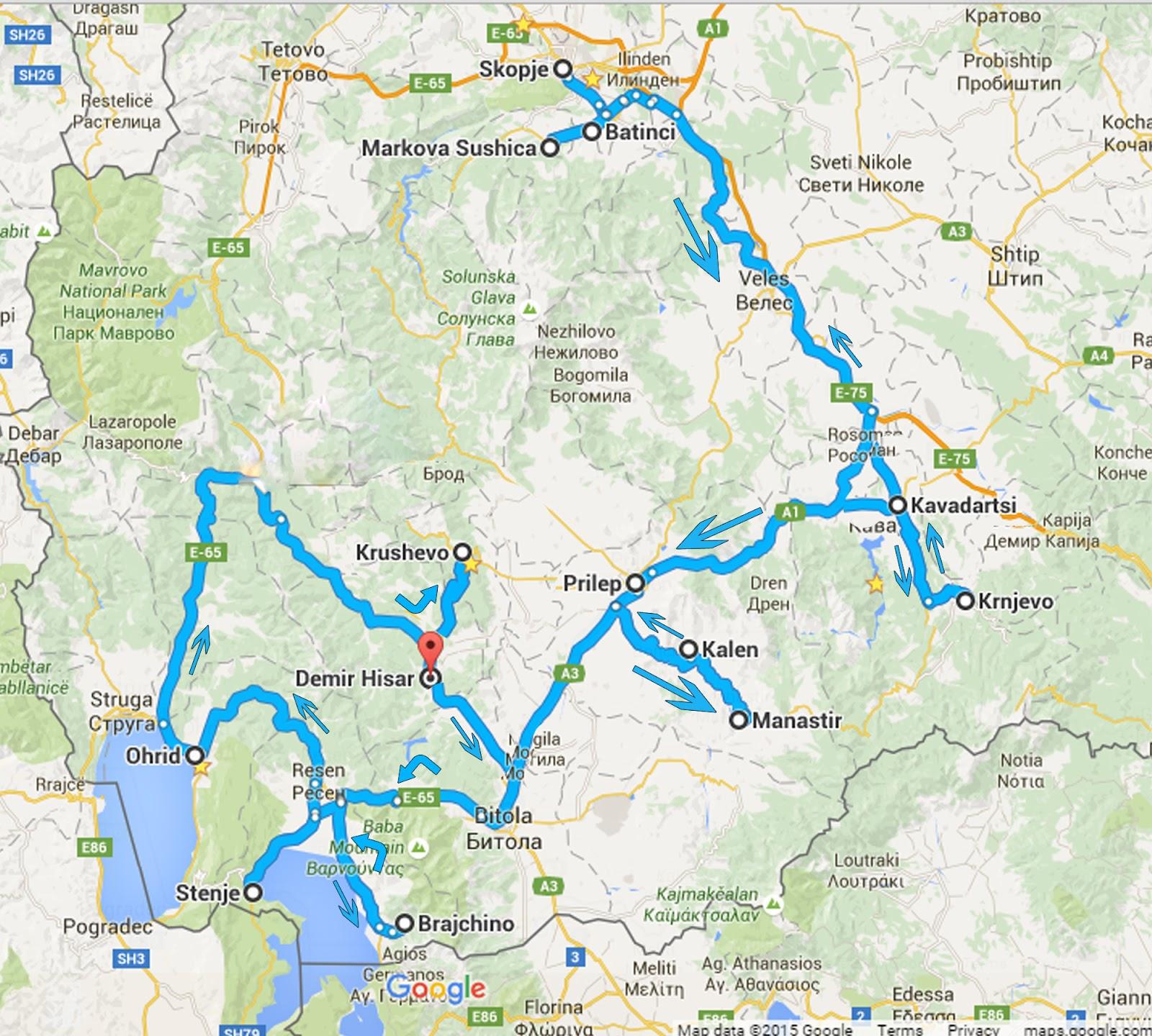 mapa-cycling-tura.jpg