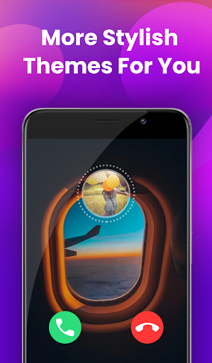 Color Phone screenshot 5