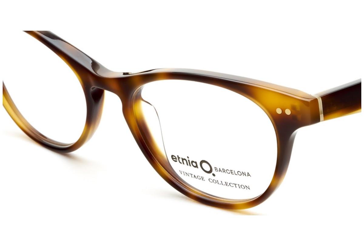 1053e1f54ebffd Buy Etnia Barcelona FLORENTIN 16 HVBE Frames   Blickers