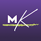 Monika Kliber (app)