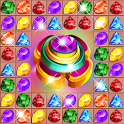 Jewels ★ icon