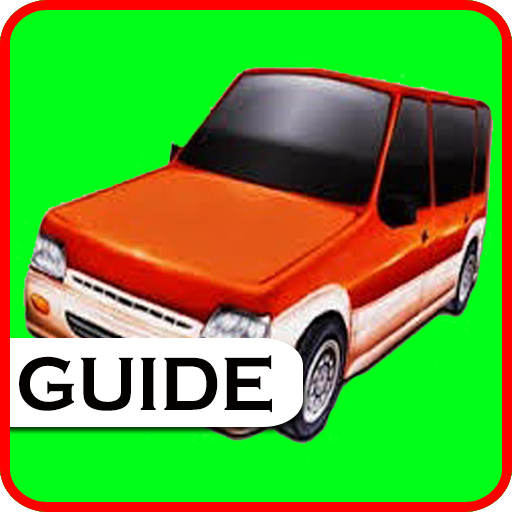 Guide Dr. Driving