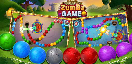 Zumba Game for PC