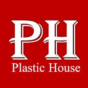 Plastic House Moradabad