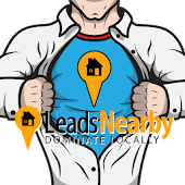 LeadsNearby Super Techs