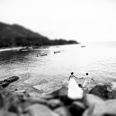 Wedding photographer ernestas stanulis (stanulis). Photo of 27.11.2016