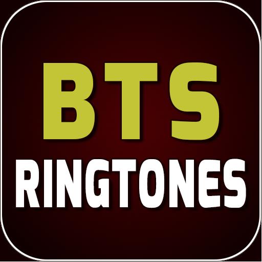 BTS Ringtones free 2019 - Apps on Google Play