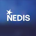NEDIS Order App icon