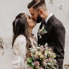Wedding photographer Ruth Leavett (ruthleavett). Photo of 16.01.2019