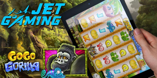 Jet Gaming 1.79 screenshots 4