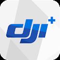 DJI Store - 大疆无人机官方商城和航拍资讯平台