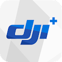 DJI+Discover - 大疆全新APP,不仅仅是飞行