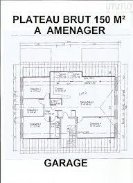 loft à Frasne (25)