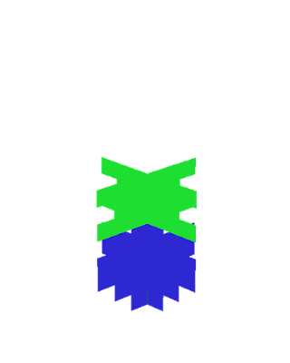 neonflower