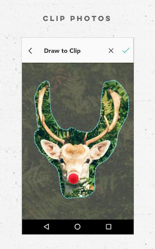 Pic Collage - Photo Editor screenshot 5