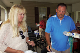 Photo: Gallimore family birthdays in June, July August. Watch Video on YouTube at: http://www.youtube.com/ronniegallimore Gallimore History at: http://Gallimore.us/