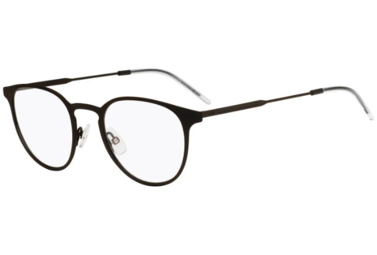 Christian Dior Homme DIOR0203 C49 GBH Brillengestelle kaufen | opti ...