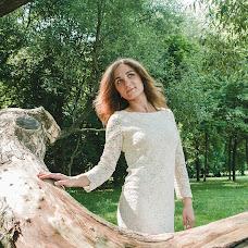 Wedding photographer Ekaterina Kiseleva (Skela). Photo of 13.07.2015