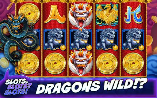 Slots! Free Casino SLOTS Games 1.10.1 screenshots 10
